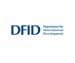 dfid education research papers Norc at the university of dfid education research papers chicago is an independent, non-partisan research institution that helps governments, nonprofits, and businesses make better decisions examples of persuasive research papers.