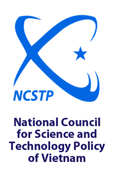 National Council for Science and Technology Policy